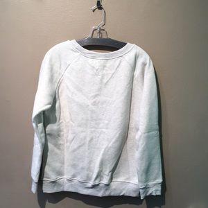 LA SOUL Sweaters - LA SOUL CAT 🐱 SWEATSHIRT
